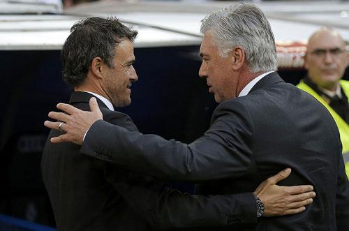 Tỷ phú Abramovich đã có danh sách ứng viên thay HLV Conte