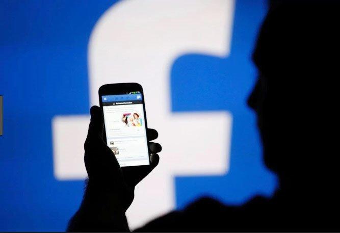 Facebook nói gì trước thông tin nhiều người nhập viện tâm thần vì dùng mạng xã hội?