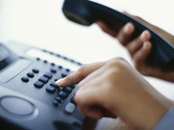 Nữ đại gia mất 1 tỷ đồng sau khi nghe điện thoại của kẻ giả danh công an