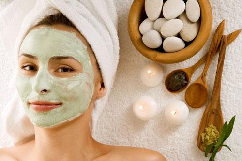 7 điều lưu ý trong cách chăm sóc da khi thời tiết lạnh