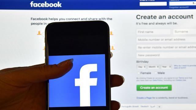 Facebook thay đổi bộ lọc: Đòn đau giáng vào các fanpage