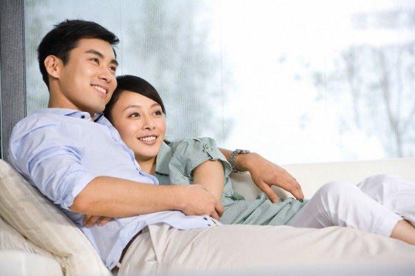 Cách giải quyết xung đột vợ chồng cực kì khôn khéo để hôn nhân luôn hạnh phúc