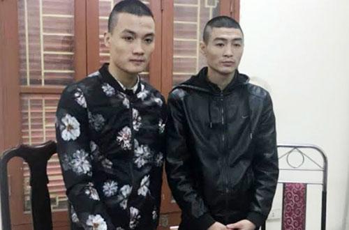 Hỗn chiến trong quán Internet, nam thanh niên bị bắn chết