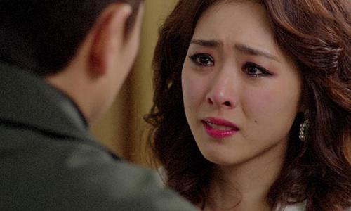Nước mắt hối hận của người chồng ngoại tình, đến khi ngã bệnh, chỉ có vợ bên cạnh