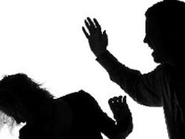Đánh vợ cũ bất tỉnh rồi ra cầu treo cổ tự tử