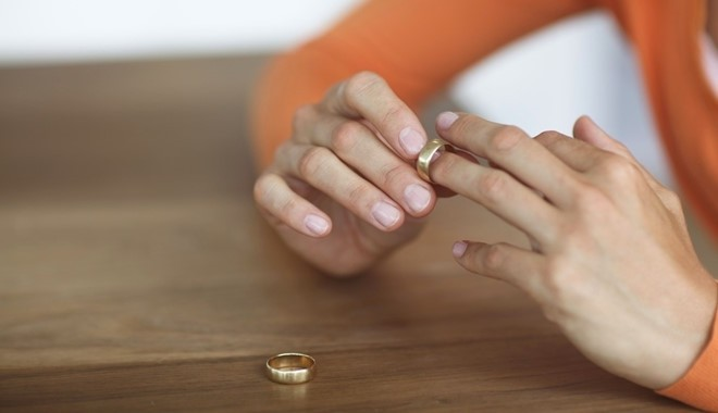 Chú ý: Đây chính là tháng các cặp vợ chồng dễ quyết định ly hôn nhất