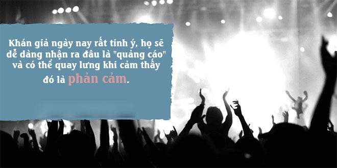 Bài học đau đớn của sao Việt từ việc quảng cáo cho các thương hiệu: Đánh đổi cả danh dự!