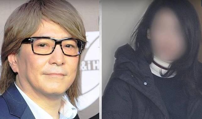 Showbiz Nhật chao đảo vì scandal siêu sao ngoại tình trong lúc vợ ốm liệt giường