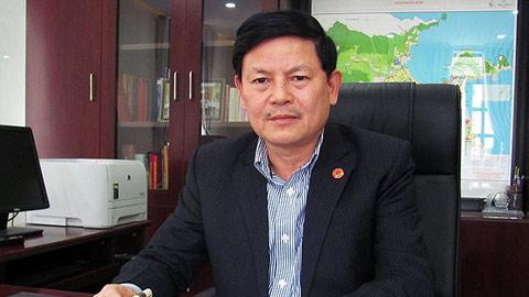 Đà Nẵng cảnh cáo 2 Trưởng ban Đảng, khiển trách 2 Giám đốc sở