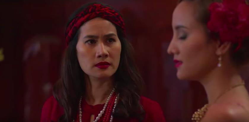 Tết này chỉ cần ở nhà bật tivi xem 6 phim Việt này là đủ ấm!