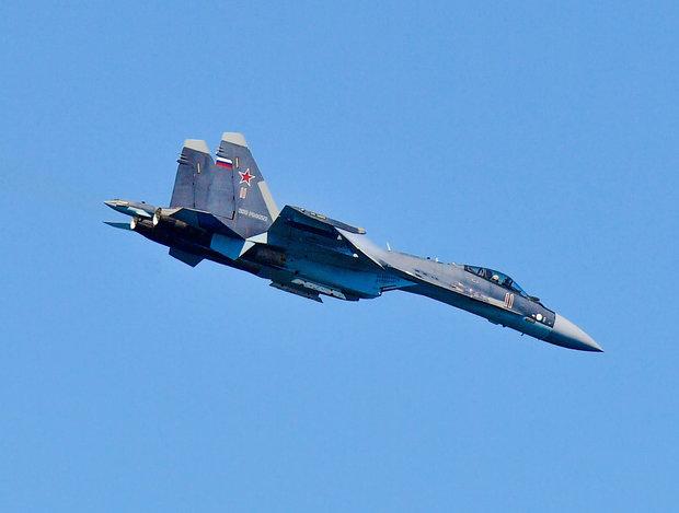 Putin điều tiêm kích MiG, hệ thống S-400 tối tân bảo vệ World Cup