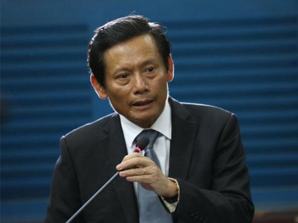 Trải lòng của luật sư bào chữa cho ông Đinh La Thăng sau phiên toà