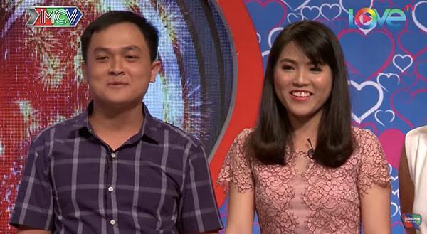 MC Quyền Linh một phen giật mình vì hàng xóm tham gia Bạn Muốn Hẹn Hò