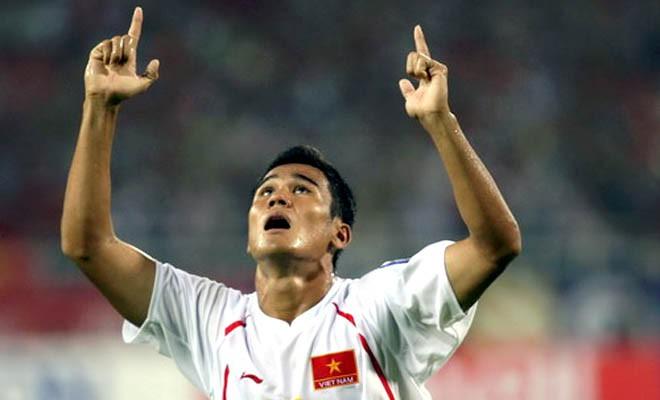 U23 Việt Nam sẽ bẫy chết Qatar nhờ bài học từ 11 năm trước?