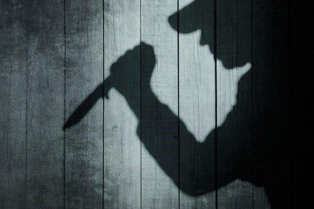 NÓNG: Phát hiện 2 bà cháu bị cắt cổ, tử vong trong phòng trọ
