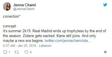 Real bị loại sốc: Triệu fan đòi trảm Zidane, thúc mua Harry Kane
