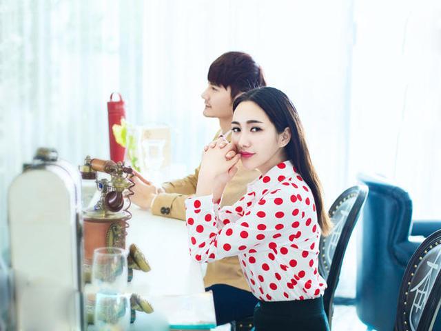 Những kiểu chồng tồi dù vợ có nhẫn nhịn cỡ nào cũng không thể hạnh phúc