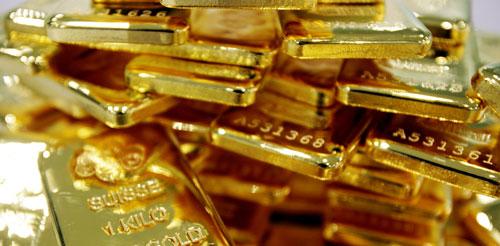 Giá vàng hôm nay 26/1: Vượt 37 triệu, vàng cao nhất 1 năm qua