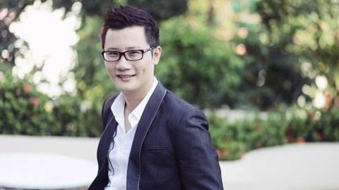 Hoa hậu H'Hen Niê mong bị hoãn chuyến bay để xem đội U23 thi đấu - 2
