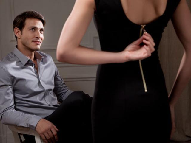 Thời điểm đàn ông dễ ngoại tình nhất
