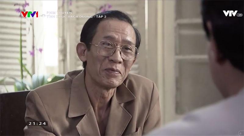 Tình khúc Bạch Dương: Đang hả hê làm ăn nơi đất khách, Huỳnh Anh bất ngờ gặp hạn