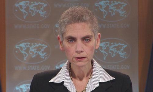 Phó trợ lý Ngoại trưởng Mỹ về chính trị, quân sự Mỹ sắp đến Việt Nam