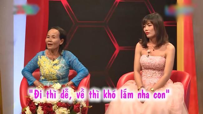 Bố chồng say, nàng dâu tuyên bố: Chồng con con lo, chồng mẹ mẹ lo! khiến mẹ chồng bó tay
