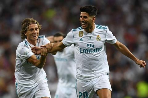 Messi muốn Barca mua sao Real Madrid