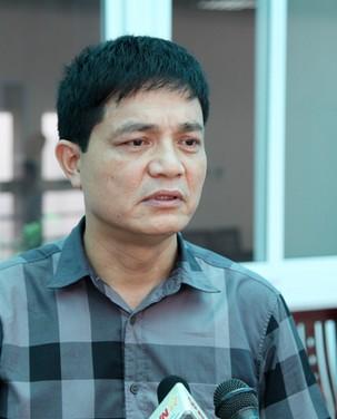 3 thói quen ăn uống sai lầm của người Việt dịp Tết