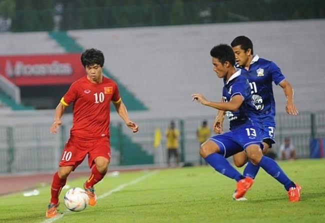 Ông Hải lơ: U23 Việt Nam vẫn khó thắng Thái Lan, chưa nên xuất ngoại