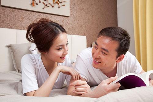Bỏ cả sĩ diện để làm những điều này, đích thực là người chồng yêu vợ nhất đời