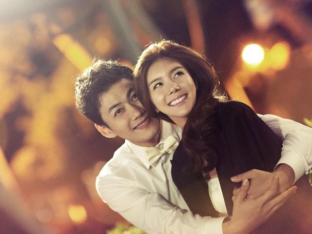 12 lời khuyên nhất định không được bỏ qua để giữ hôn nhân mãi hạnh phúc
