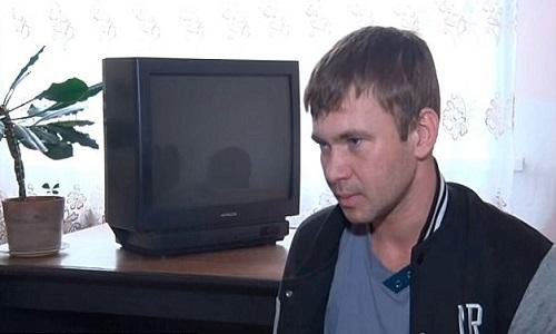 Bí quyết giúp người đàn ông Nga sống sót 5 ngày trong rừng -31 độ