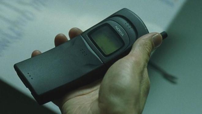 7 mẫu điện thoại cũ vẫn có giá đắt đỏ