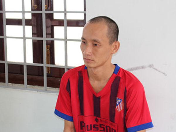 Đi cướp sau khi sang Campuchia nướng hết tiền vào casino