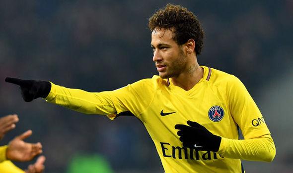 MU lại khiêu chiến Man City, Neymar lật kèo Real