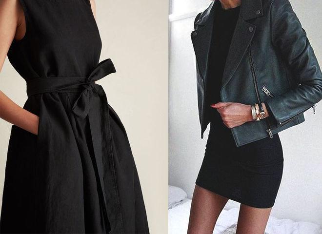 Tất cả bí quyết chọn màu trang phục dành cho nàng da ngăm đen nằm trong bài viết sau!