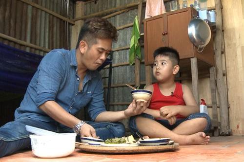Hơn 20 năm sau bộ phim Đất phương Nam, cuộc sống của bé An Hùng Thuận giờ ra sao?