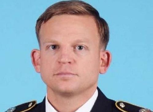 Đức phát hiện binh sĩ Mỹ đột tử gần ga tàu