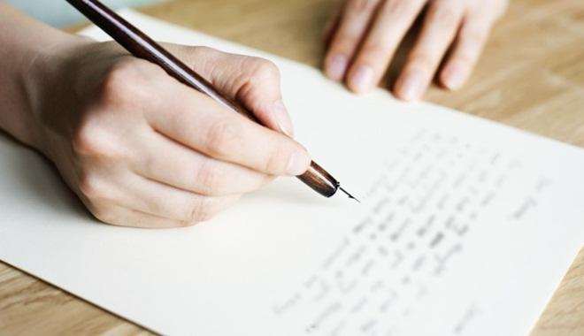 Tâm thư của một người chồng gửi vợ khiến nhiều phụ nữ rơi lệ, đàn ông phải nhìn lại mình