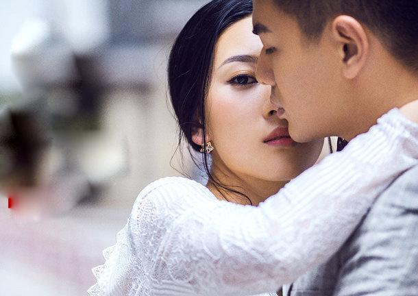 Sắp tái hôn, vợ cũ lại muốn hàn gắn cho các con đỡ khổ