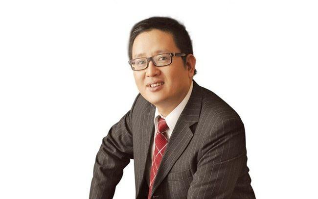 Tổng giám đốc SeABank từ nhiệm sau hơn 4 tháng ngồi ghế nóng
