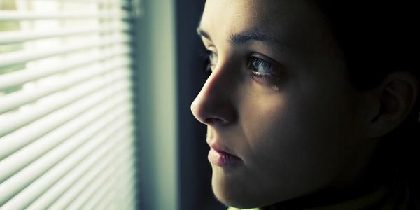 Trong khi mọi người đều kể tốt về chồng còn em thì nghĩ tới chồng là muốn khóc
