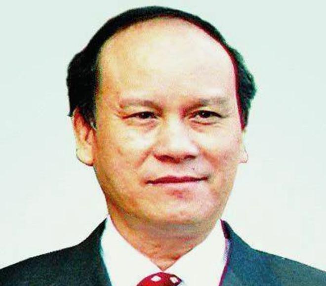Cựu Chủ tịch Trần Văn Minh: Không có chuyện cảnh sát khám nhà tôi