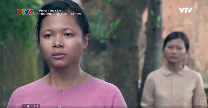 Đớn đau cảnh vợ trẻ chạy khắp nơi tìm gái đẹp làm mối cho chồng mình