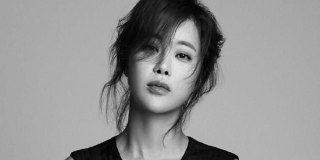 Đời cay đắng của nữ hoàng nhạc phim Baek Ji Young: Yêu thì bạn trai tung clip nóng, kết hôn thì chồng bị bắt vì ma túy