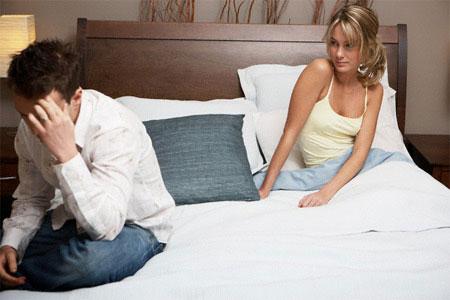 Giữ sạch cậu nhỏ để tránh viêm bao quy đầu!