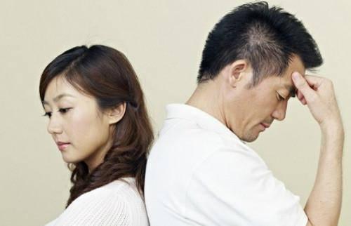 Tủi hờn cảnh ở rể, 4 năm vợ không chịu về quê chồng ăn Tết