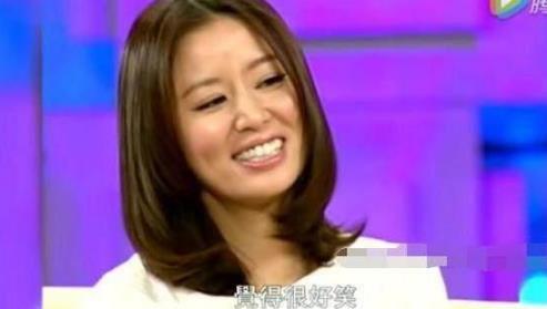 Lâm Tâm Như, Hoắc Kiến Hoa: Cặp vợ chồng thị phi nhất năm 2017