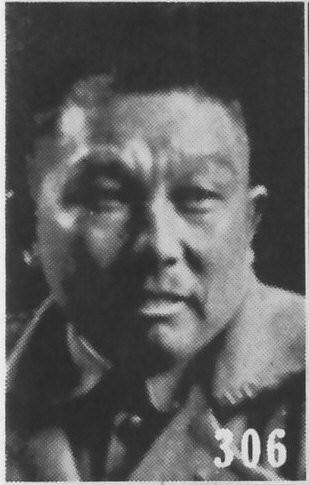 Câu chuyện về người đàn ông thọ... 256 tuổi ở Trung Quốc: Chỉ là truyền thuyết hay sự thực?